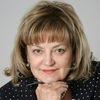 Olga Alimova