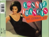 Connie Francis - Someone Elses Boy..