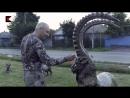 Основной инстинкт. Охота в Карачаево-Черкесии_FULL