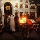 Анастасия Конциковская фото #2