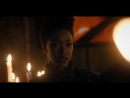 Xem Phim Star Trek_ Hành Trình Khám Phá Tập 15 VietSub - Thuyết Minh