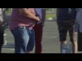 Смешные моменты из Полицейские с рублёвки. (Без Цензуры)