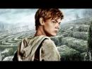 Newt / Thomas Brodie-Sangster