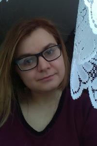 Людмила Трыкина