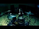 Барабанщик - Pendulum (cover) Matt McGuire - Pendulum - WitchCraft drum cover drumm n bass