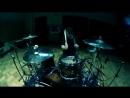 :Барабанщик - Pendulum (cover) Matt McGuire - Pendulum - WitchCraft drum cover drumm n bass