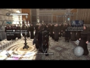 RusGameTactics Прохождение Assassin's Creed Братство крови с комментом Ч 1