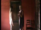 Présentation par Angélique et Claire