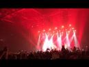 Stadium Laiv концерт группы him