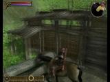 Обзор игры 'Two worlds' (Два мира) от ASH 2 (старое видео!)_HIGH.mp4
