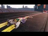 Formula Fusion - Official Trailer