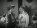 Анна Каренина. Любовь (1927)Любовь (фильм, 1927) (США) (режиссёр Эдмунд Гулдинг, Анна Каренина — Грета Гарбо)