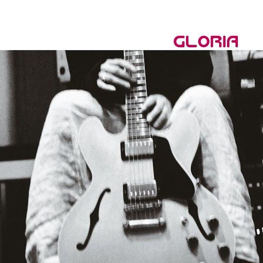Gloria альбом Gloria