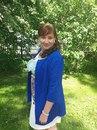 Надя Морозова фото #34