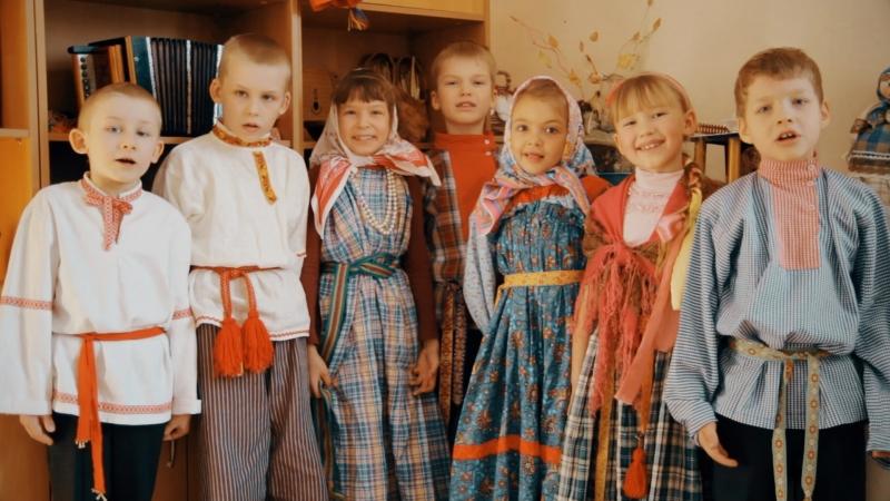 Александра Федотовская конкурс Педагог года 2018
