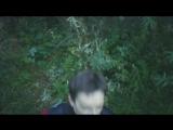 Максим Деревенцев С Песней-Уходит Наше Лето!!!:))