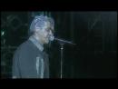 Rammstein - Wilder Wein Live Aus Berlin Concert 1998
