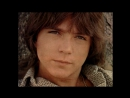 DAVID CASSIDY and Partridge Family _ I WOKE UP IN LOVE THIS MORNING HD_HQ AUDIO