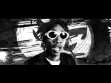 Juicy J, Wiz Khalifa, Ty Dolla $ign - Shell Shocked ft. Kill The Noise i Madsonik Official Video