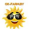 Товары для здоровья   OK-farm.by