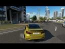 Forza Horizon 3 - BMW M4 DRIFT