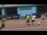 Алексей Карась – девятилетний талант из Украины Будущая суперзвезда футбола?⚽?
