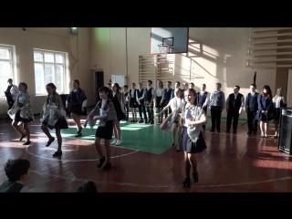 песня КАТЮША 22.02.2018