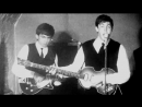 The Beatles - Some Other Guy ᴴᴰ (Live At The Cavern Club) 1962