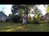 How to Touchdown Raiz (TD Raiz) & Gumbi _ Tutorial.mp4