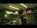 Ignite - slowdown(live)
