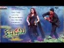 Krishnashtami 2016 Full Songs JukeboxSunil, Nikki Galrani, Dimple Chopade