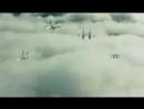 07-й меняет курс (трейлер) (2007)