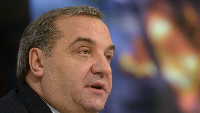 Глава МЧС сделал заявление по волне звонков телефонных террористов