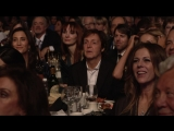 Duane Eddy – And I Love Her (6/15) A MusiCares Tribute To Paul McCartney (10.02.2012)