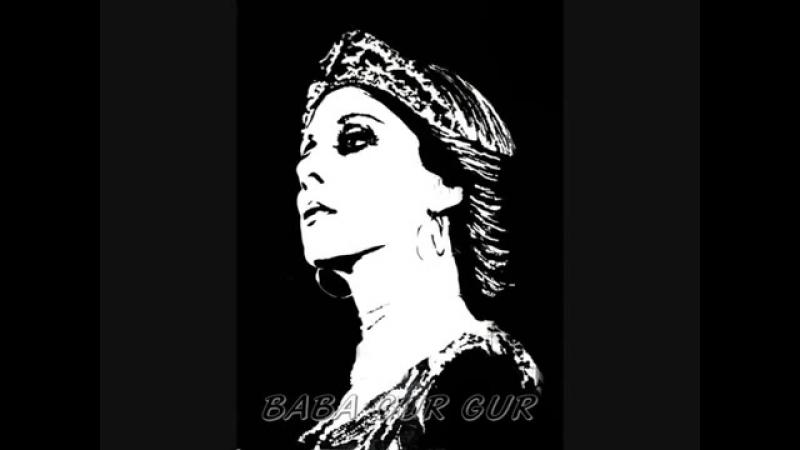 فيروز سالوني الناس Fairuz.mp4