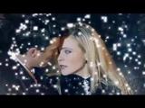 Очень красивая песня! Светлана Тернова 💕 ОТПУСКАЮ 💕 [ КЛИПЫ 2017 ]