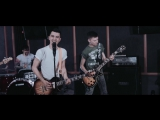 Rock Privet - Лесник (Король и Шут и The Offspring Cover)