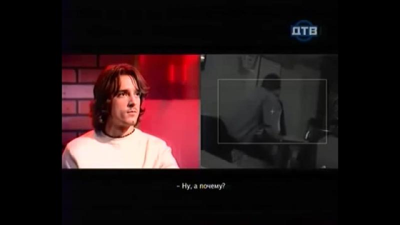 брачное чтиво 1 сезон 48 серия