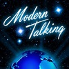 Modern Talking World