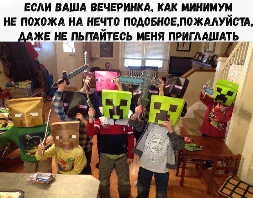 Владимир Вотяков | Ижевск