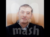 Аудио судьи Краснодарского суда Алексея Шевченко