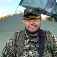 Николай Бруев