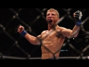 TJ Dillashaw - Pure Class UFC  Highlights-Knockout 2018 HD