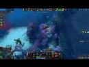 Virtus Pro 5 man Melee Strat vs Vega _ WTF BM TROLL at the End Dota 2