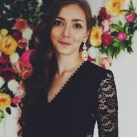 Эльвира Сидорова