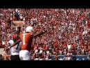 "Texas Football Pump Up (2018-2019) ""Glorious"""