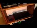 приставки игровые sega mega drive 2 , dendy classic , vita , ps one , ps3 , xbox original , dendy junior