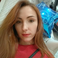 Алёна Гурбанова