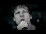 Iron Fire 'Leviathan' Official Video 2012 HD