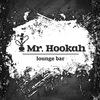 Lounge Bar | Mr.Hookah | Тюмень